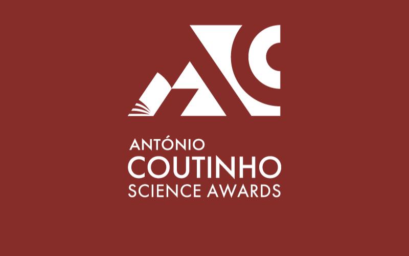 António Coutinho Science Awards