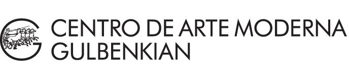 Centro de Arte Moderna Gulbenkian