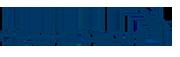 Credit_Suisse_Logo2