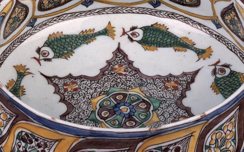 Arte Arménia