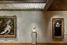 Galerie de Peinture du XVIIe siècle
