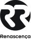 logo_renascenca_80px
