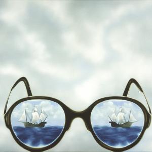 Timeless Seas