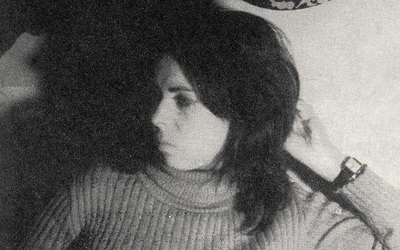 Isabel Laginhas