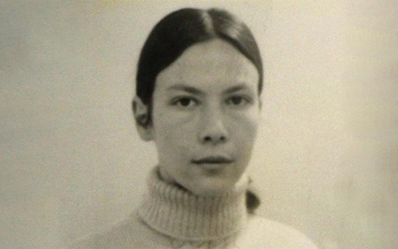 Marina Mesquita